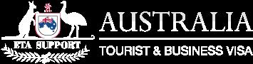 Australia Visa UK